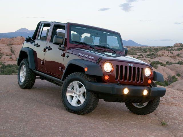 jeep wrangler quotazioni usato listino jeep wrangler usata. Black Bedroom Furniture Sets. Home Design Ideas