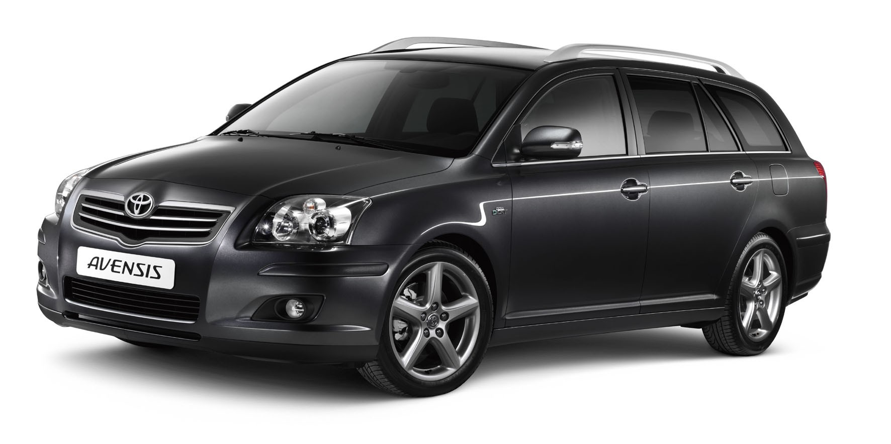 toyota avensis wagon quotazioni usato listino toyota avensis wagon usata. Black Bedroom Furniture Sets. Home Design Ideas